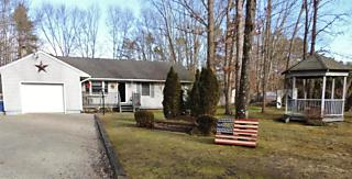 Photo of 105 S Stump Tavern Road Jackson, NJ 08527