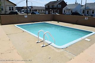 Photo of 1210 Boulevard Seaside Heights, NJ 08751
