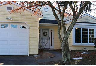 Photo of 247 Valley Forge Drive Little Egg Harbor, NJ 08087