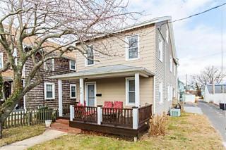 Photo of 612 Sylvania Avenue Avon By The Sea, NJ 07717