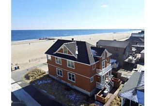 Photo of 145 Beach Front Manasquan, NJ 08736