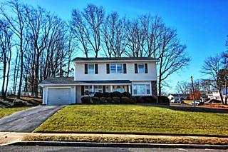 Photo of 43 Vermont Avenue Jackson, NJ 08527
