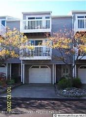 Photo of 280 Ocean Avenue Long Branch, NJ 07740