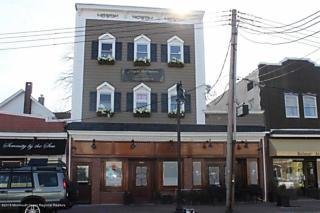 Photo of 1006 Main Street Belmar, NJ 07719