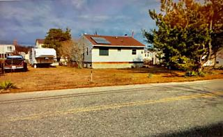 Photo of 914 Laurel Boulevard Lanoka Harbor, NJ 08734