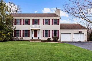 Photo of 117 Curtis Place Toms River, NJ 08753