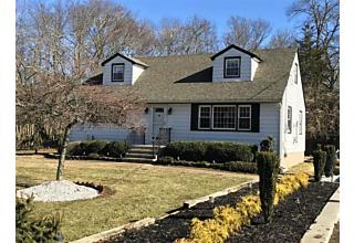 Photo of 589 Englishtown Road Monroe, NJ 08831