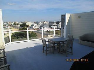 Photo of 103 Dewey Drive Seaside Heights, NJ 08751