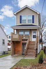 Photo of 16 E Shore Street Keansburg, NJ 07734