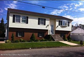 Photo of 1826 Bay Boulevard Point Pleasant, NJ 08742