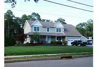 Photo of 74 Highland Drive Barnegat, NJ 08005