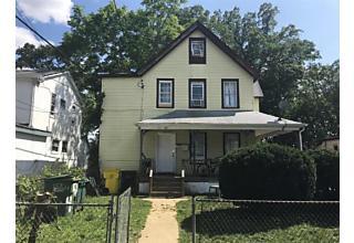 Photo of 150 E 4th Street Lakewood, NJ 08701
