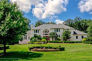 Photo of 8 Stoney Brook Drive Millstone, NJ 08510