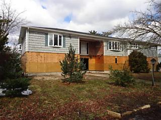 Photo of 233 Pleasant Drive Brick, NJ 08723