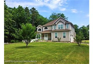 Photo of 35 Lacey Road Manchester, NJ 08759