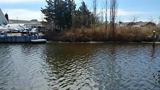 Photo of 0 Peaksail Point Lanoka Harbor, NJ 08734