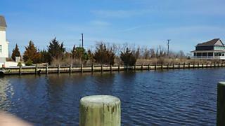 Photo of 00 Hickory Drive Lanoka Harbor, NJ 08734