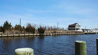 Photo of 000 E Hickory Drive Lanoka Harbor, NJ 08734