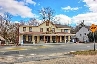 Photo of 5 Cassville Road Jackson, NJ 08527