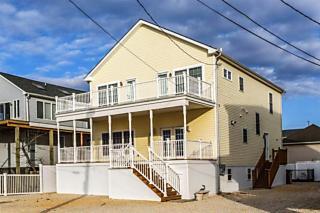 Photo of 2310 S Bayview Avenue Seaside Park, NJ 08752