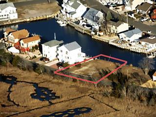 Photo of 00 Clairmore Avenue Lanoka Harbor, NJ 08734