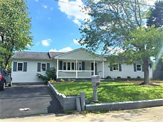 Photo of 1708 2nd Avenue Toms River, NJ 08757