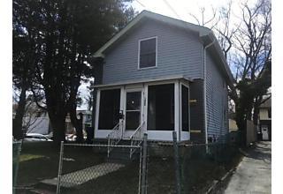 Photo of 1400 Monroe Avenue Neptune, NJ 07753