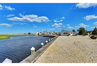 Photo of 909 Preble Drive Forked River, NJ 08731