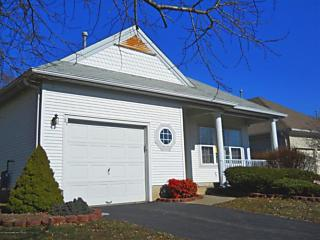 Photo of 27 Dunrovin Court Manchester, NJ 08759