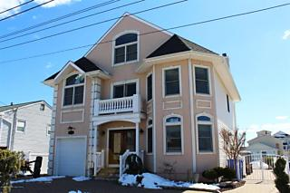 Photo of 3457 E Lisbon Avenue Toms River, NJ 08753