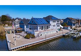 Photo of 1621 Blue Heron Court Point Pleasant, NJ 08742