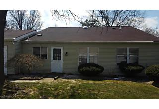 Photo of 838a Liverpool Circle Manchester, NJ 08759