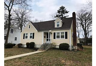 Photo of 425 Redmond Avenue Oakhurst, NJ 07755