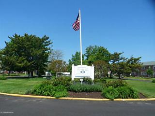 Photo of 310 Maryland Avenue Point Pleasant Beach, NJ 08742