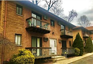 Photo of 54 Park Avenue Verona, NJ 07044