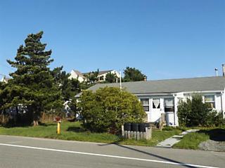 Photo of 428 E Bay Avenue Barnegat, NJ 08005