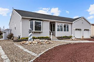 Photo of 801 Anchor Drive Forked River, NJ 08731