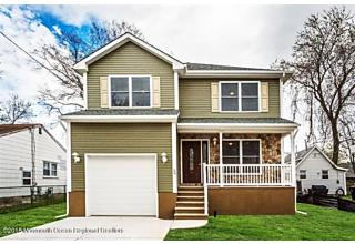 Photo of 34 Sycamore Avenue Middletown, NJ 07748