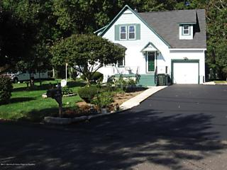 Photo of 454 Turf Drive Freehold, NJ 07728