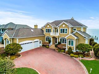 Photo of 1199 Capstan Drive Forked River, NJ 08731