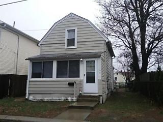 Photo of 36 Saint Johns Place Keansburg, NJ 07734