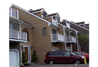 Photo of 137 Marina Bay Court Highlands, NJ 07732