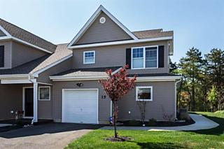 Photo of 15 Wiley Way Toms River, NJ 08757