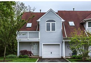Photo of 28 Bayview Court Long Branch, NJ 07740