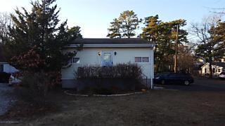 Photo of 731 Maple Avenue Brick, NJ 08724
