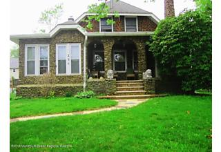 Photo of 230 Cliftwood Road Oakhurst, NJ 07755