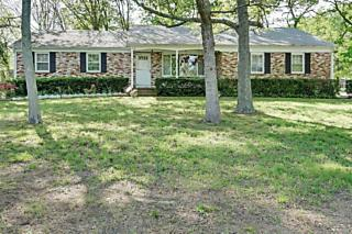 Photo of 1200 Taylor Lane Forked River, NJ 08731