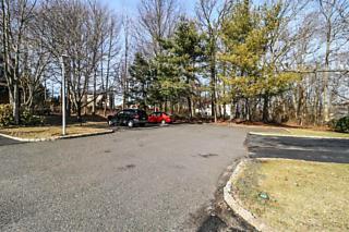Photo of 184 Heywood Court Matawan, NJ 07747