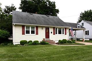 Photo of 3 Phyllis Road Freehold, NJ 07728