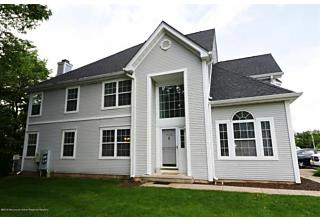 Photo of 4106 Galloping Hill Lane Toms River, NJ 08755